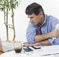 Fichage bancaire FICP et dossier de surendettement
