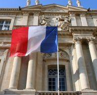 Les fiches d'état civil et de nationalité française