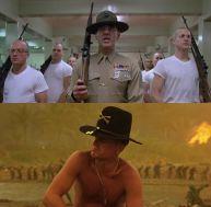 Les meilleurs films de guerre - © Warner Bros - Omni Zoetrope
