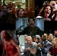 Film de zombies : notre sélection des incontournables
