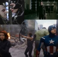 Les meilleurs films de super-héros © Warner Bros 20th Century Fox Paramount Pictures