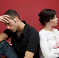 Comment mettre fin à une relation ?