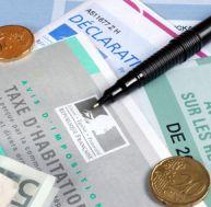 Fiscalité de l'auto-entrepreneur
