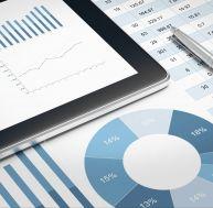 Microentreprise : quelle fiscalité ?