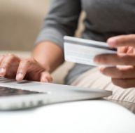 Comprendre le fonctionnement du rachat de crédits