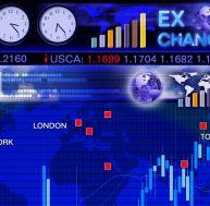 Comprendre le marché Forex