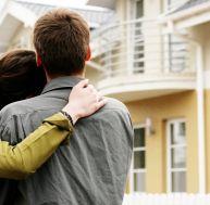 Les formalités lors de l'achat d'un bien immobilier
