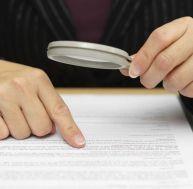 Comprendre les formalités liées à la rupture du contrat : Employé/Employeur
