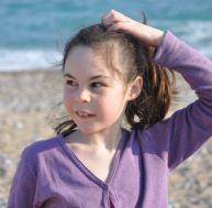 Eviter l'invasion des poux sur la tête de votre enfant