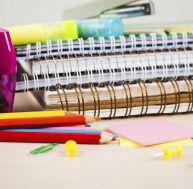 Quid des astuces pour dépenser moins en fournitures scolaires