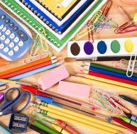 Fourninures scolaires : bien les choisir