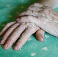Foyers pour personnes âgées