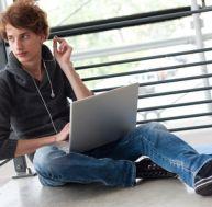 Qu'est ce que la franchise d'un prêt étudiant ?