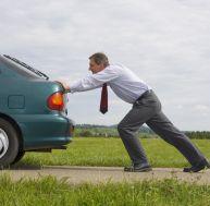 S'assurer contre les pannes mécaniques