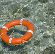 Comportement à adopter en cas de noyade