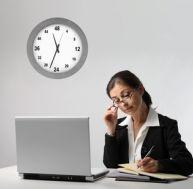 Gérer les heures supplémentaires