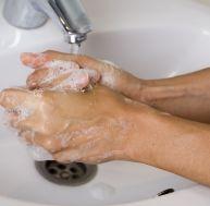 Les précautions à prendre en entreprise contre la grippe A