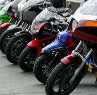 Notre dossier achat moto