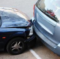 Notre dossier assurance auto