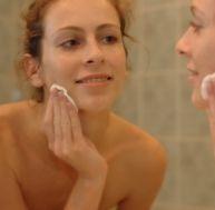 Avoir une belle peau : notre dossier
