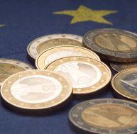 Guide de l'euro