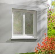Guide des fenêtres PVC : budget et informations utiles