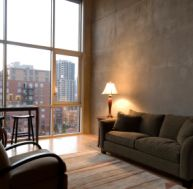 Vente d'un bien immobilier : notre dossier