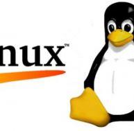Hébergement internet sous linux
