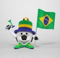 10 histoires à connaître sur la Coupe du monde de football