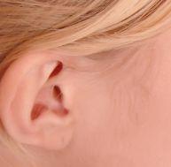L'hygiène des oreilles