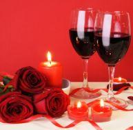 10 cadeaux ne surtout pas offrir la saint valentin. Black Bedroom Furniture Sets. Home Design Ideas