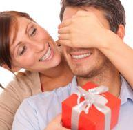 id/idees-cadeaux-pour-hommes-saint-valentin.jpg