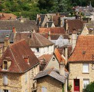 Immobilier en Aquitaine : que peut-on acheter pour 100 000€