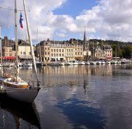 Accéder à la propriété en Basse-Normandie pour 100 000€