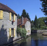 Que peut-on acheter en Bourgogne pour 100 000€ ?