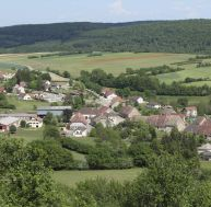Immobilier dans la région Franche Comté : quel bien pour 100 000€