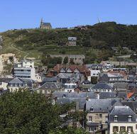 Acheter un bien immobilier dans la région Haute-Normandie pour 100 000€