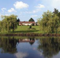 Immobilier dans le Limousin