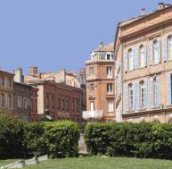 Immobilier dans la région Midi-Pyrénées : quel bien pour 100 000€ ?