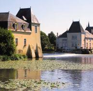 Devenir propriétaire dans les Pays de la Loire avec 100 000€