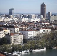 Investir 100 000€ dans l'immobilier en région Rhône-Alpes