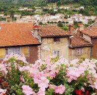 Immobilier en Auvergne