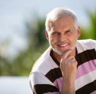 Payer moins d'impôts pendant sa retraite