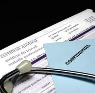 in/indemnites-journalieres-maladie-professionnelle.jpg