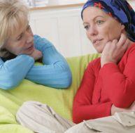 Indemnités journalières pour longue maladie