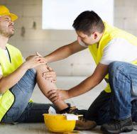 Les indemnités de la maladie professionnelle ou de l'accident de travail