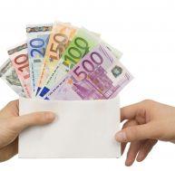 Calculer les indemnités de rupture conventionnelle