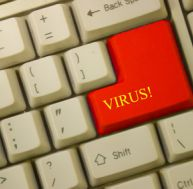 Que faire en cas d'infection par un malware