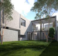 puits de lumi re alternative aux clairages artificiels. Black Bedroom Furniture Sets. Home Design Ideas