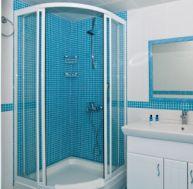 Installation d'une douche : notre guide